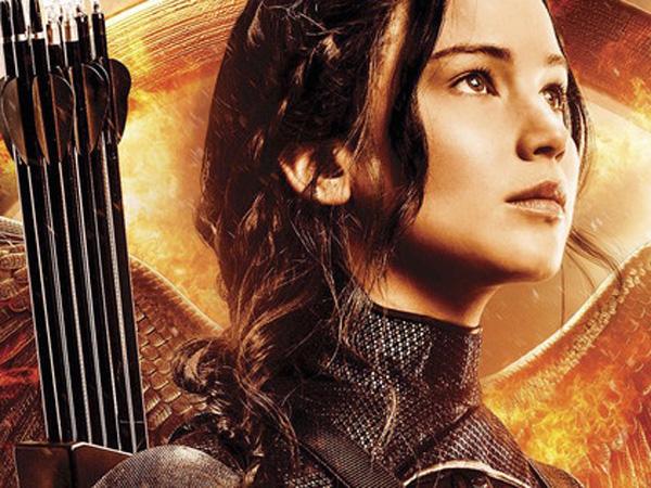 Ingin Tetap 'Hidup' Seperti 'Harry Potter', Prekuel 'The Hunger Games' Akan Kembali ke Arena?