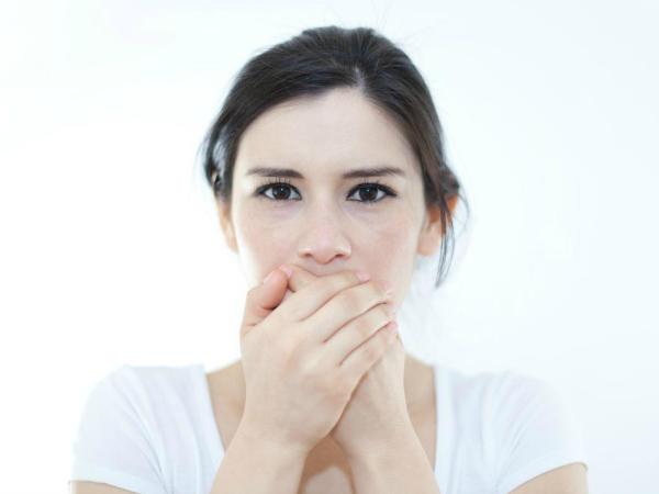 Dianggap Sebagai Perilaku Tak Sopan, Sendawa Ternyata Sangat Penting Bagi Kesehatan