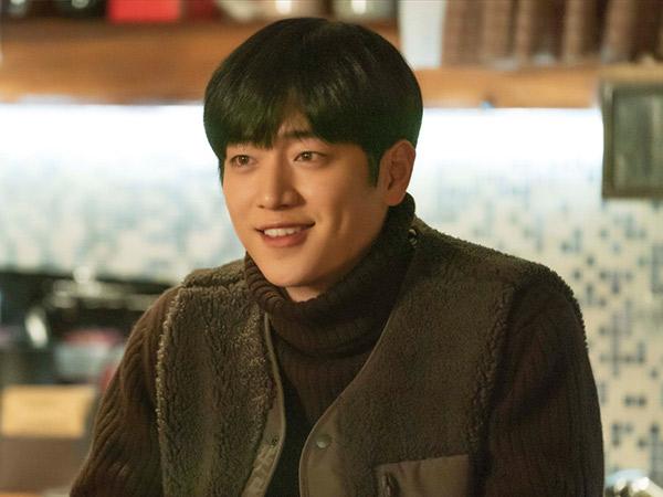 Seo Kang Joon Ungkap Karakternya Jadi Daya Tarik Drama 'I'll Go to You When the Weather is Nice'