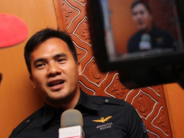Dijemput Polisi, Saiful Jamil Dituduh Pencabulan Anak di Bawah Umur