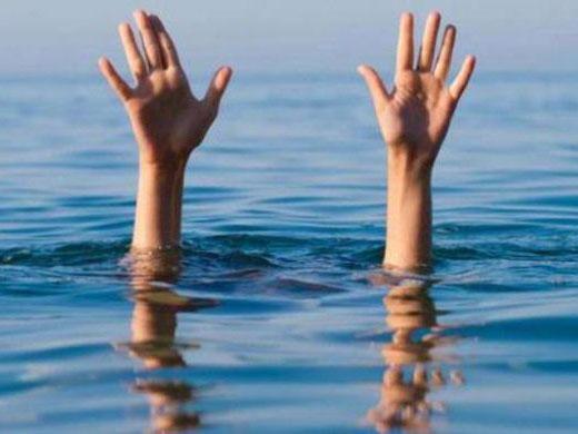 1,5 Tahun Tenggelam, Hal Mistis Kembali Dikaitkan dengan Ditemukannya Nining di Pantai Citepus