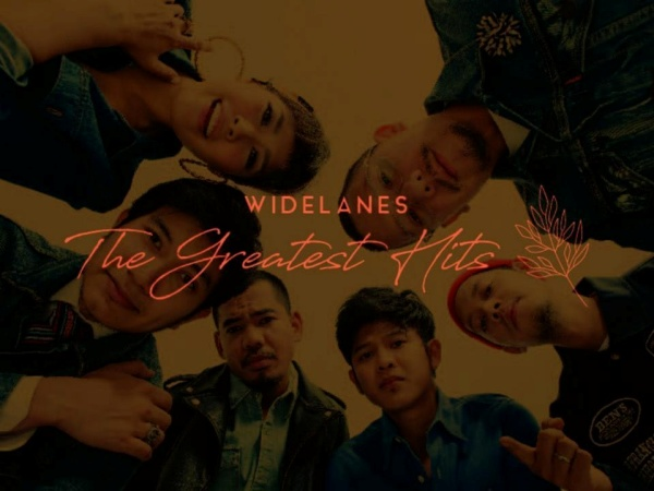 'Widelanes, The Greatest Hits: Maliq & D'Essentials' Hadir Pertama Kali, Ajak Penonton Nostalgia