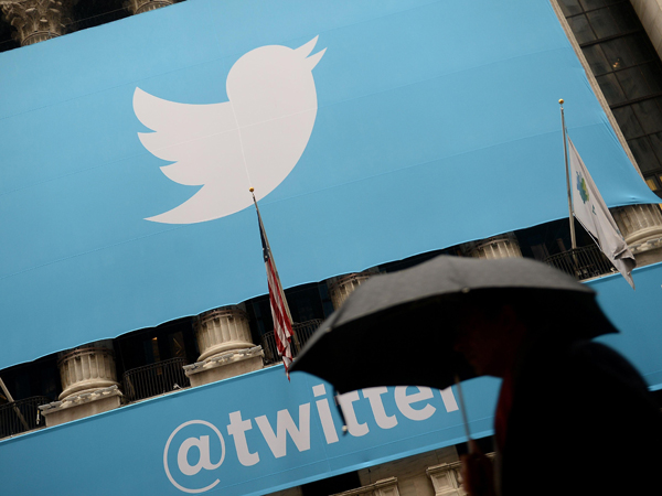Peneliti Ungkap Ada 3,4 Juta Twit yang Sebarkan Isu Radikalisme ISIS