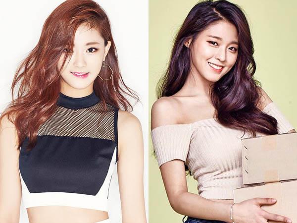 Simak 9 Artis K-pop yang Dianggap Terlalu Muda Untuk Tampilkan Unsur Sensual