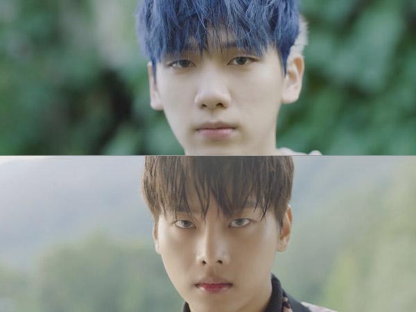 Penuh Kharisma, Hyuk dan N Tutup Rangkaian Video Teaser Individu VIXX 'The Closer'