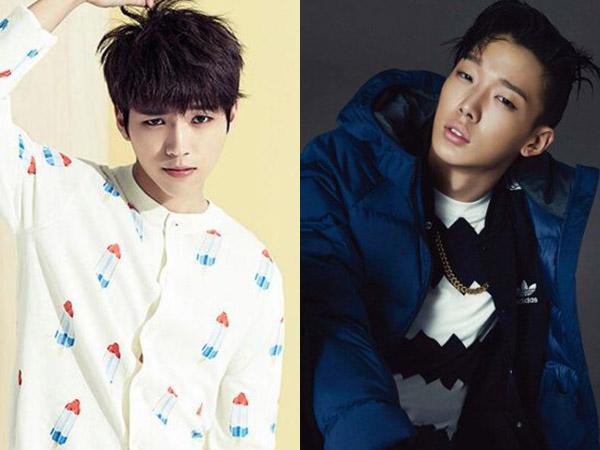 Bersama 10 Artis Lainnya, Dua Idola K-pop Ini Gabung Di Episode Spesial 'Infinity Challenge'