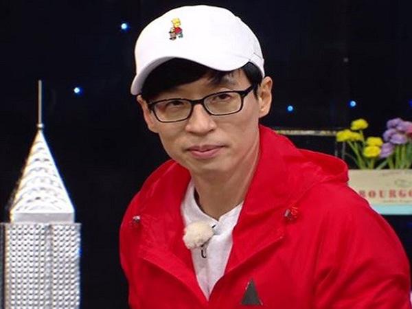 Ulah Yoo Jae Suk Ini Sukses Bikin Panik Saat 'Running Man' Syuting Di Kawasan Penuh Buaya Liar