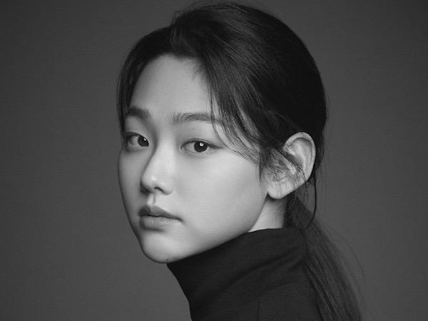 Potret Terbaru Kang Mina eks gugudan yang Semakin Cantik Dewasa