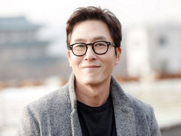 Mengenang Setahun Meninggalnya Aktor Kim Joo Hyuk Akibat Kecelakaan Tragis