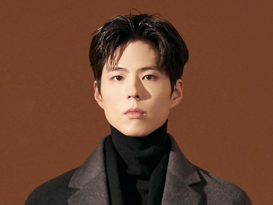 Park Bo Gum Dikabarkan Wamil Pertengahan Tahun Ini