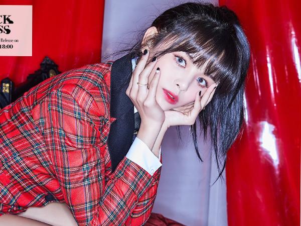 Pertanyaan Kocak dari Fans Ini Bikin Sorn CLC Jadi Viral