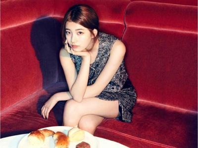 Masuki Usia 20 Tahun, Suzy miss A Ingin Lakukan Hal-hal 'Dewasa'?