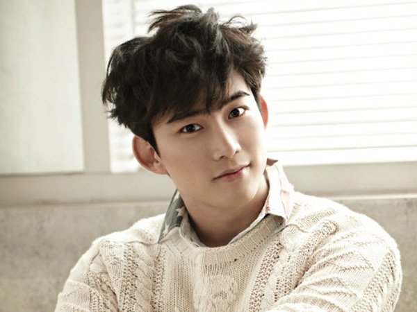 Taecyeon 2PM Ubah Image Jadi The Boy Next Door Di Drama 'Assembly'