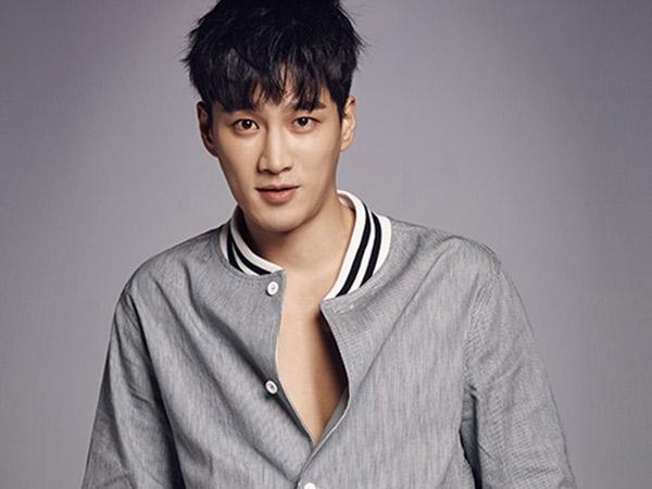 Inilah Aktor Tampan yang Siap Jadi Sahabat Sehun di Web Drama Pertamanya