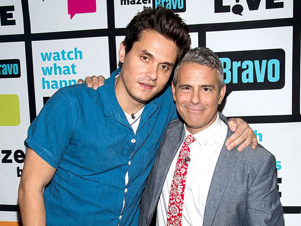 61andycohen-johnmayer.jpg