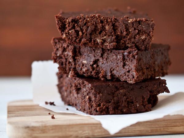 Bisnis Brownies Ganja Terbongkar di Blok M Plaza