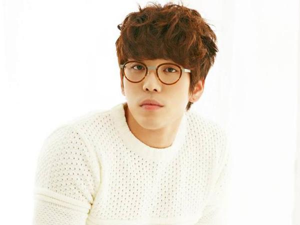 Tinggalkan JYP Entertainment, Changmin 2AM Kini Satu Agensi dengan BTS