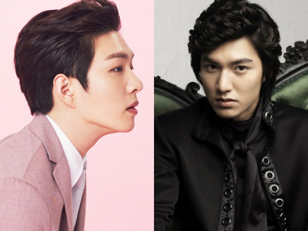 Drama 'Boys Before Flowers' akan Dibuat Musikal, Idola K-Pop Ini Siap Perankan Goo Jun Pyo!