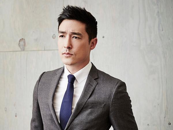 Aktor Korea Ini Siap Lanjutkan Perannya di Season Kedua Drama Amerika 'Criminal Minds'