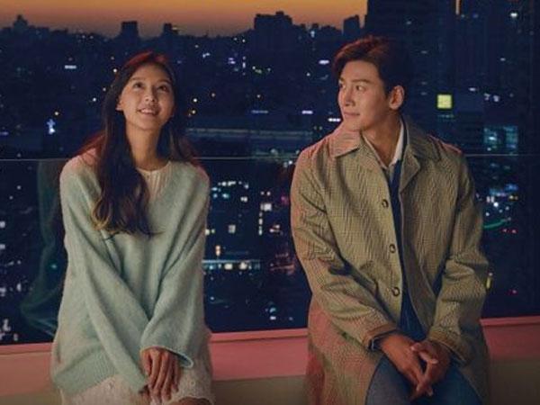 Penayangan Perdana Drama Baru Ji Chang Wook dan Kim Ji Won Mundur 2 Minggu