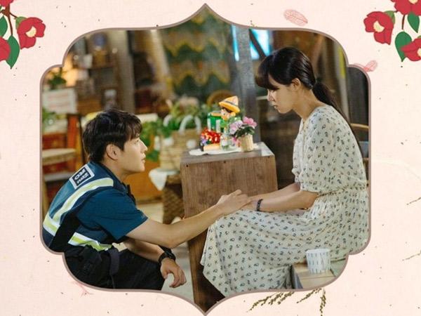 Sukses Besar, Tim Drama When the Camellia Blooms Tanggapi Rumor Perpanjang Episode