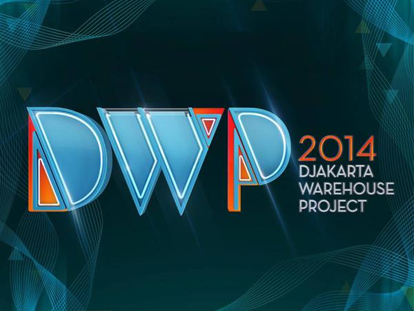 Digelar Dua Hari, Djakarta Warehouse Project 2014 Siapkan Pesta Warna Warni Desember Ini!