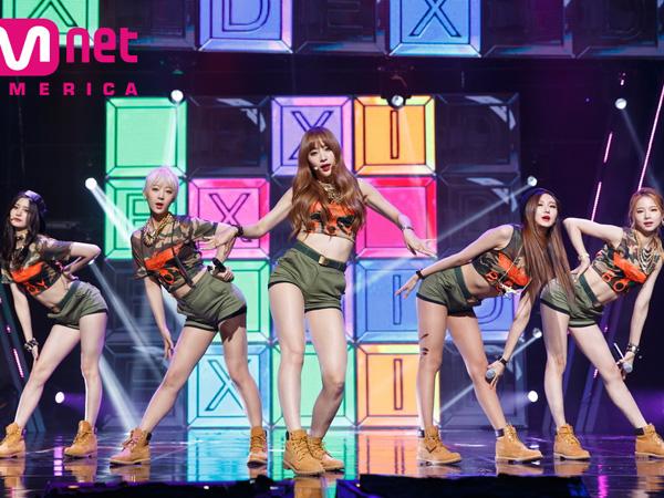 Susul EXO dan Sistar, Ini Dia Grup Idola Selanjutnya yang akan Bintangi 'Showtime'