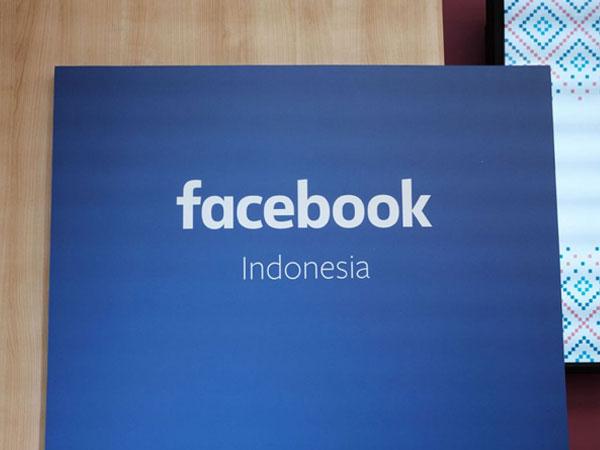 Bakal Didemo 1000 Orang, Kantor Facebook Indonesia Dijaga Ketat Polisi!