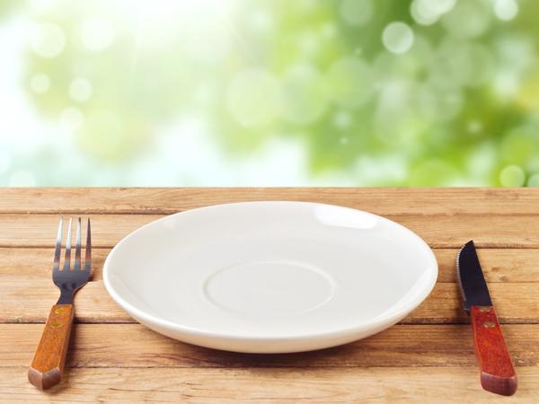 Simak Lagi Banyak Manfaat Puasa Bagi Kesehatan Tubuh Yuk!