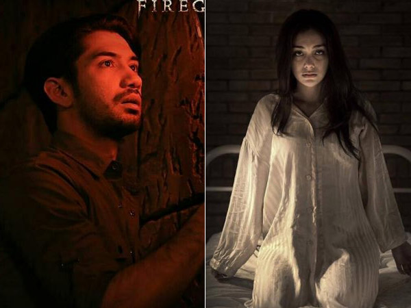 Empat Film yang Tak Boleh Dilewatkan untuk Penikmat Horor Indonesia!