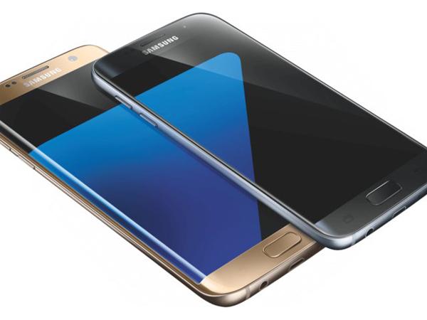 Mirip dengan Generasi Sebelumnya, Bocoran Tampilan Samsung Galaxy S7 Bikin Kecewa