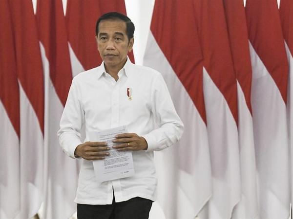 Penjelasan Penggantian Libur Nasional Oleh Presiden Jokowi Agar Masyarakat Tetap Bisa Mudik
