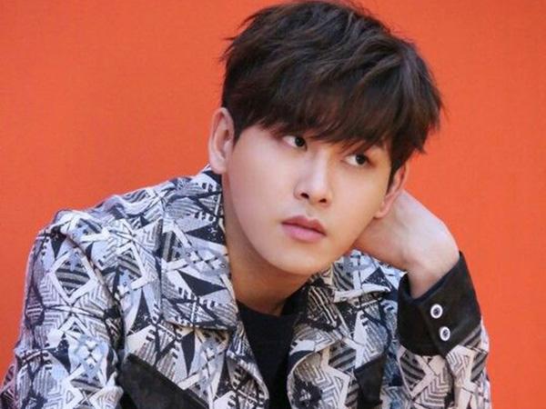 Hoya Kabarkan Aktifitas Terbarunya Usai Hengkang dari Infinite, Siap Debut Solo?