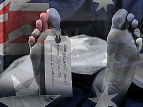 Beranikah Indonesia Eksekusi Mati Warga Australia?
