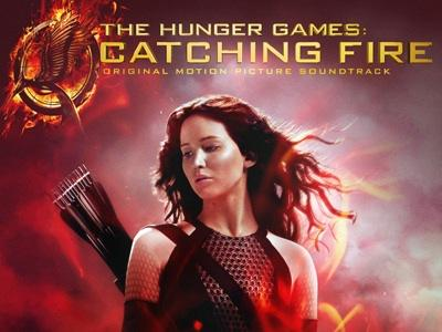 Intip Aksi Jennifer Lawrence di Trailer Terakhir Hunger Games : The Catching Fire!