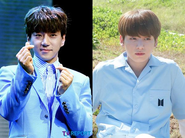 61hwang-chi-yeol-jungkook-bts.jpg