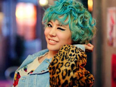 Topi Sunny SNSD Tuai Protes, SM Entertainment Janji Rilis Ulang MV Dancing Queen