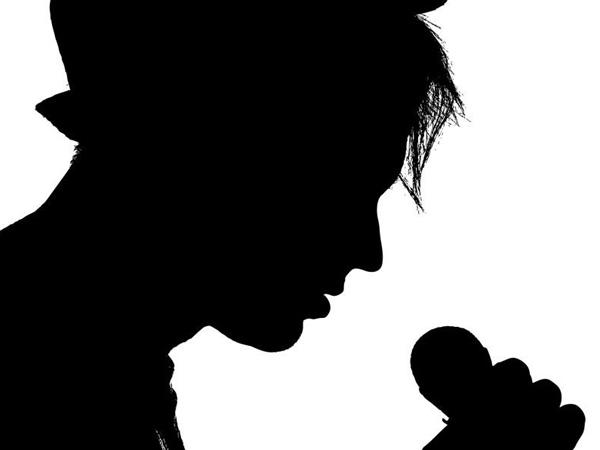 Idola K-Pop Bermarga Kang Diperiksa Atas Kasus Pelecehan Seksual