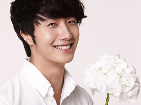 Siapa Sih Aktris Terbaik di Korea Menurut Jung Il Woo?