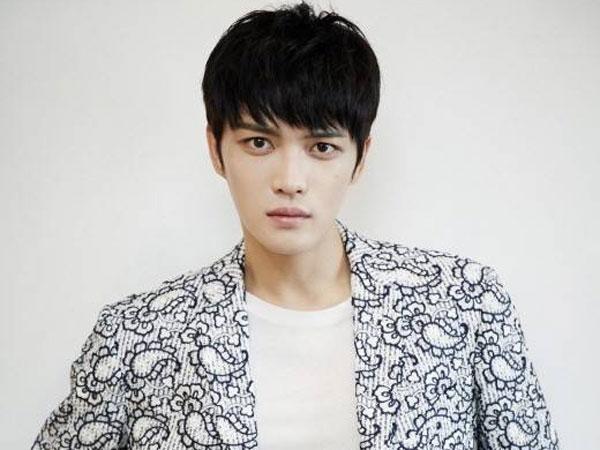 Jaejoong JYJ Balas Pesan Supportif Yunho TVXQ Untuk Dramanya