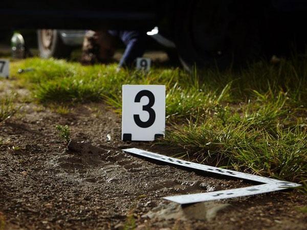 Fakta Penemuan Tulang-Belulang Remaja: Dibunuh 5 Orang dan Ada Pelaku Wanitanya