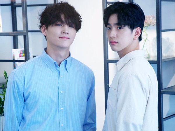 Ramai Gerakan #MeToo, JB dan Jinyoung GOT7 Ungkap JYP Entertainment Berikan Edukasi Seksual