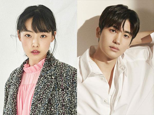 Jeon So Nee Dapat Tawaran Main Drama Baru Bareng Park Hyung Sik