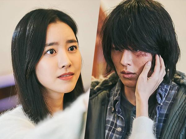 Saat Jang Ki Yong Terpikat dengan Kebaikan Jin Se Yeon di Drama KBS Born Again