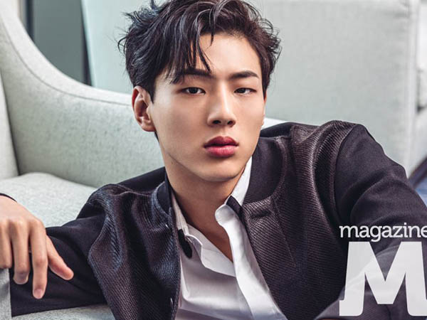 Kondisi Makin Membaik Pasca Operasi, Ji Soo Sudah Mulai Syuting Drama 'Fantastic'?