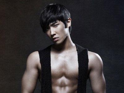 Sutradara Actor Is an Actor: Aku Tak Tertarik Dengan Idol-Actor Kecuali Lee Joon