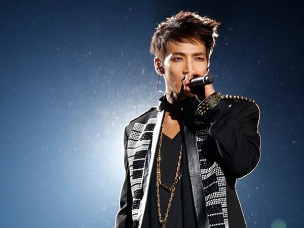 Konser Idola K-Pop Manakah yang Paling Berkesan di Jepang Sepanjang 2014?