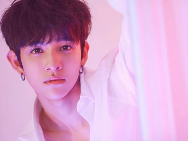 Lagu Baru Kim Samuel 'Produce 101' Dilarang Muncul di KBS, Ini Alasannya