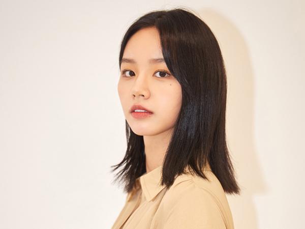 Karakter Lee Dam 'My Roommate is a Gumiho' Buat Hyeri Introspeksi Diri