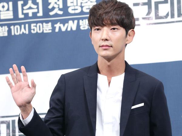 Lee Jun Ki Dapat Tawaran Peran Pengacara Garang di Drama Baru Penulis 'Remember'